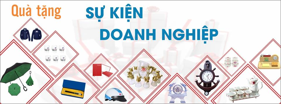banner-doanh-nghiep