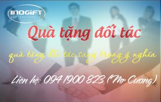 qua-tang-doi-tac