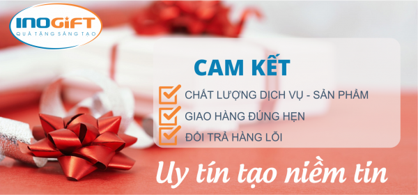 cam-ket-chat-luong-inogift-600x280