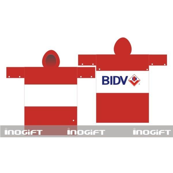 mau-ao-mua-quang-cao-bidv-1