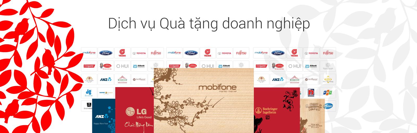 banner-qua-tang-doanh-nghiep