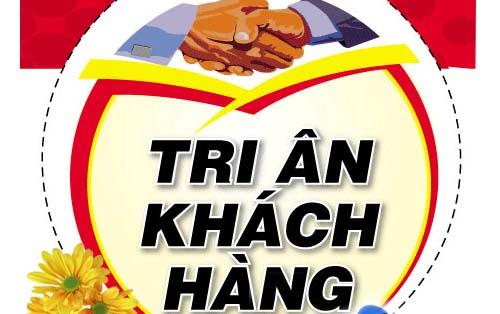 qua_tang_tri_an_khach_hang_2
