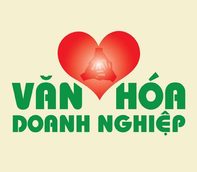Logo_Van Hoa Doanh Nghiep_PC