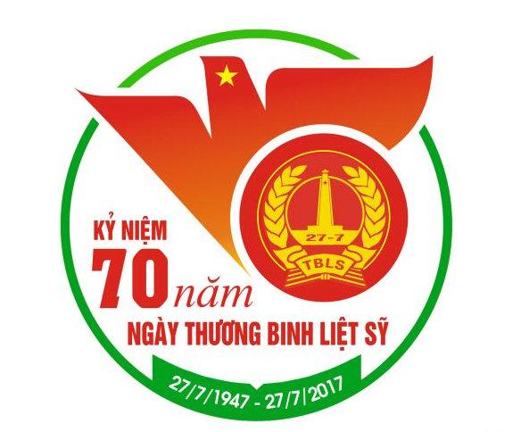 70nam