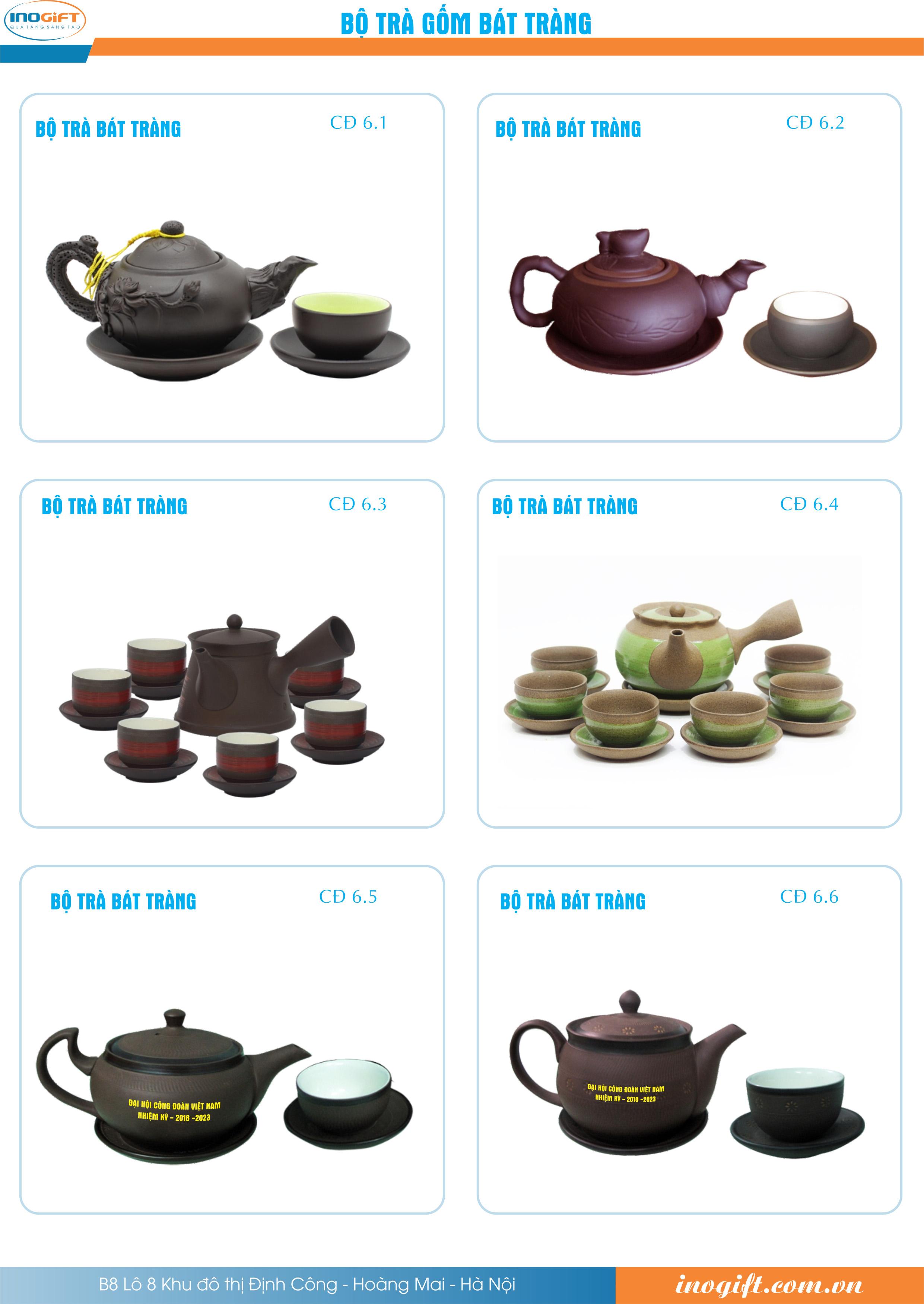 Market-qua-tang-dai-hoi-Cong-Doan-6