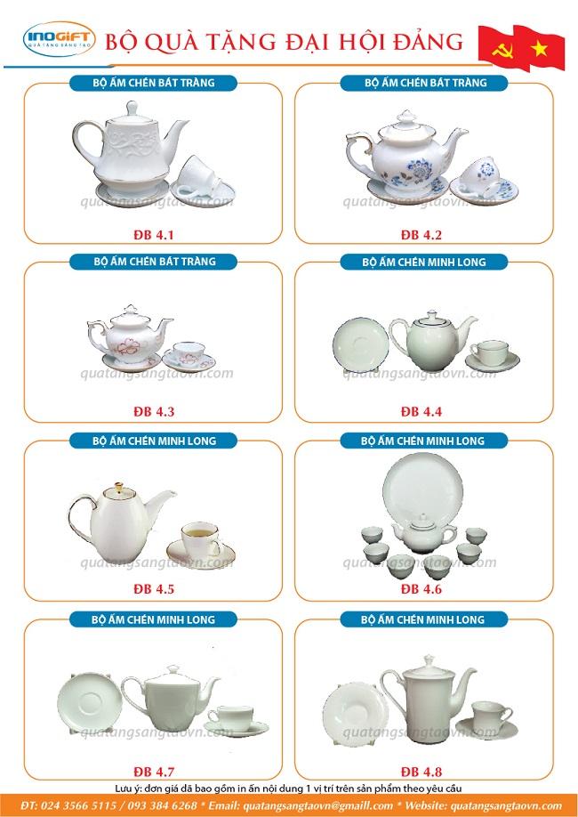market-qua-tang-dai-hoi-Dang-anh-1