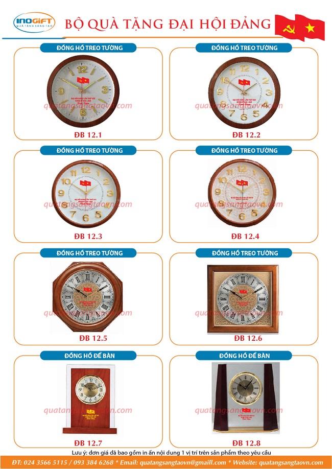 market-qua-tang-dai-hoi-Dang-anh-12