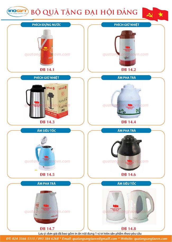 market-qua-tang-dai-hoi-Dang-anh-14