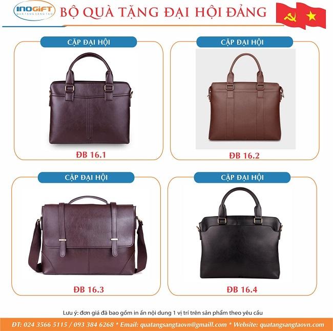 market-qua-tang-dai-hoi-Dang-anh-15