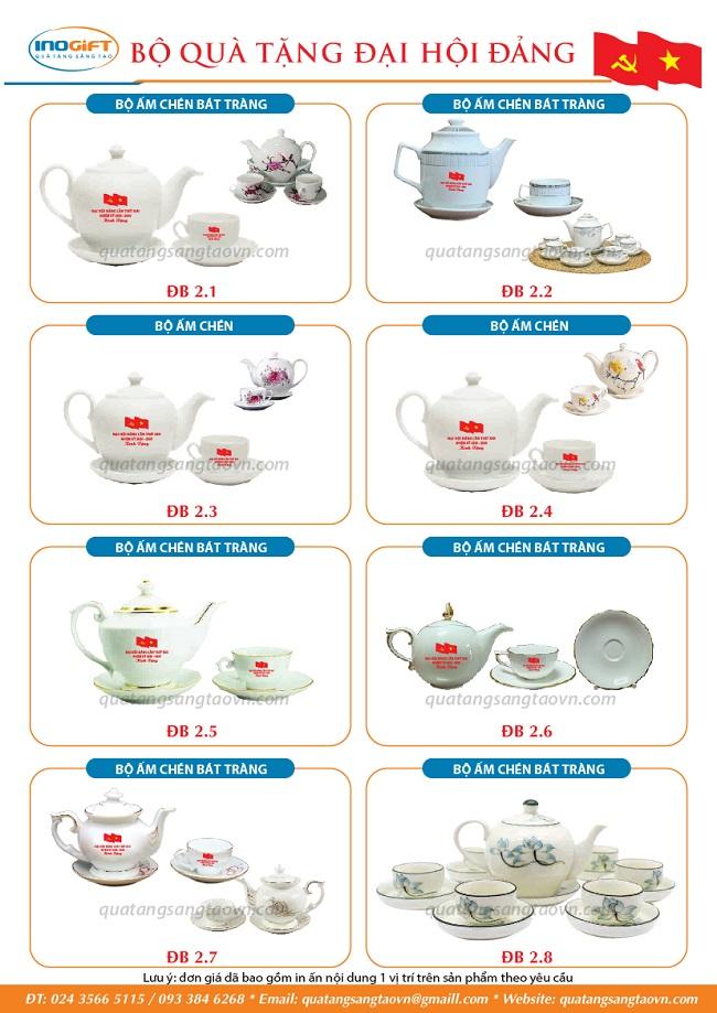 market-qua-tang-dai-hoi-Dang-anh-3