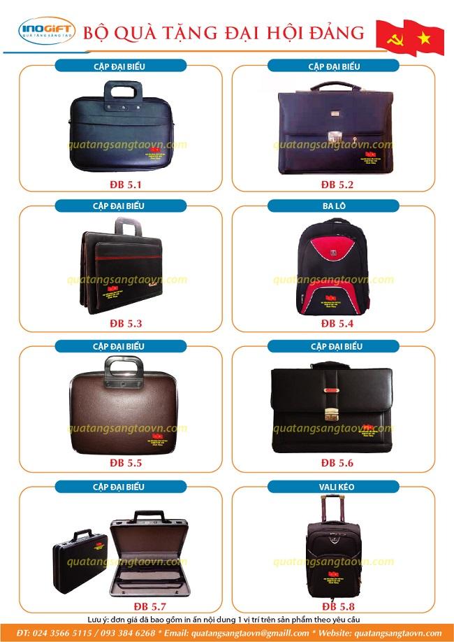 market-qua-tang-dai-hoi-Dang-anh-5