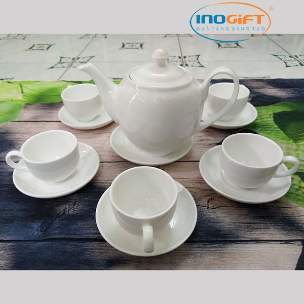 Inogift cung cấp những mẫu sản phẩm đẹp mắt, chất lượng tốt